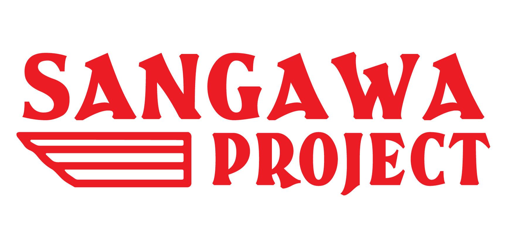 The Sangawa Project Presented By Pittsburgh Japanese Culture Society Is An 18 Convention In Which Fans Can Gather Together To Discuss Their Favorite